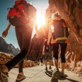 Jordanien Jordanien – alle Höhepunkte kompakt erleben Erlebnisreisen-Afrika.de