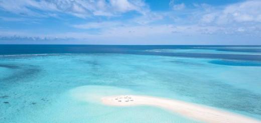 Malediven Gruppenreise 2021 | Erlebnisreisen-afrika.de