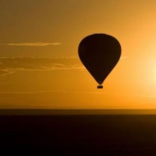 Kenia Gruppenreise 2021 | Erlebnisreisen-afrika.de