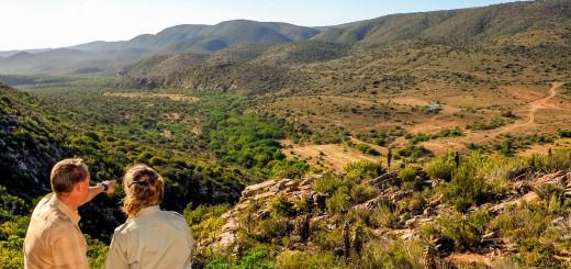 Rundreise Südafrika 2021 / 2022 | Erlebnisreisen-Afrika.de