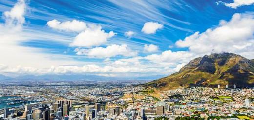 Rundreise Südafrika 2021 / 2022   Erlebnisreisen-Afrika.de