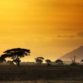 Kenia deutschsprachig gefuehrte Gruppenreise 2020 | Erlebnisreisen-Afrika