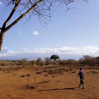 Kenia deutschsprachig gefuehrte Studienreisen 2020  | Erlebnisreisen-Afrika