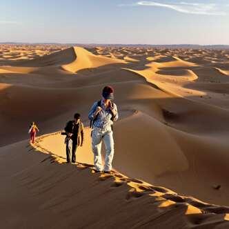 Marokko deutschsprachig gefuehrte Gruppenreise 2020   Erlebnisreisen-Afrika